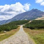 Bułgaria – sposób na tanie wakacje