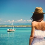 Popularne Hotele w Grecji – Hotel Marvy Grecja, Hotel Dellis Grecja