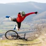 Rower trekkingowy czy crossowy – najważniejsze różnice.