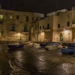 Miasta, które warto zwiedzić we Włoszech