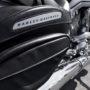 Przydatne akcesoria motocyklowe