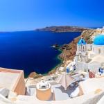 Jedziesz na wakacje do Grecji – Przeczytaj, o czym powinieneś pamiętać
