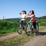 Rowerem po Polsce – co musisz wiedzieć przed?
