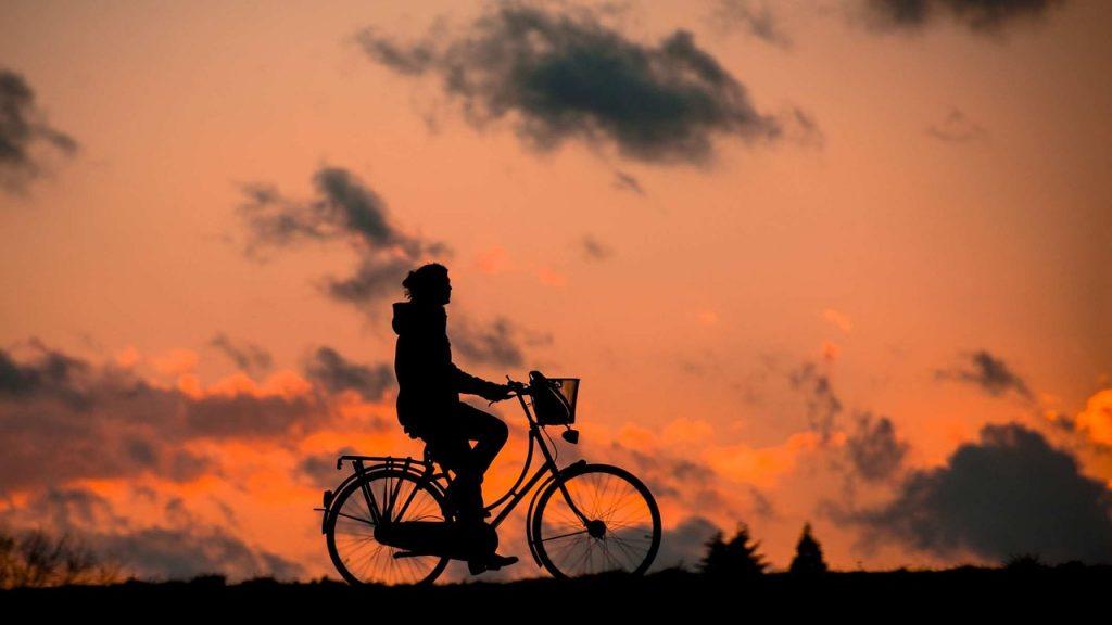 Gdzie znaleźć klasyczny rower?